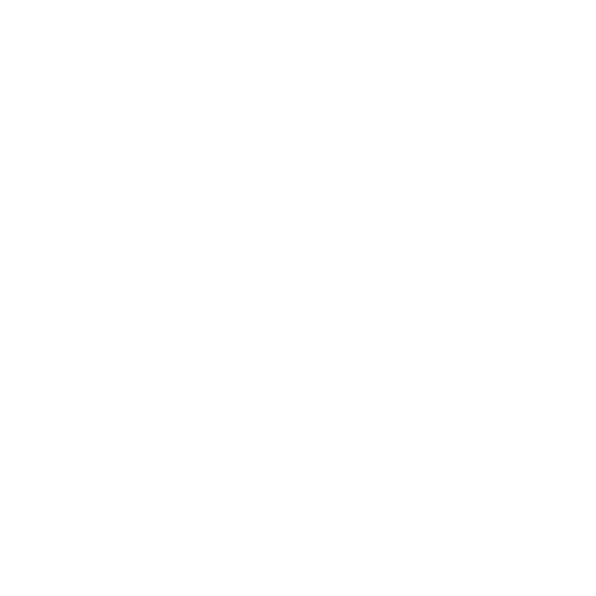 Ulricianum Logo