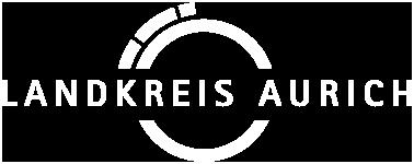 Landkreis_Aurich-Logo