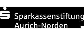 Sparkasse_Aurich-norden_Stiftung