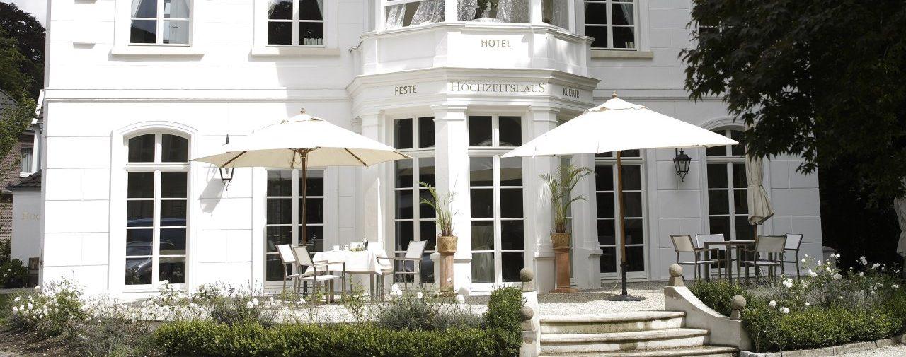 Hochzeitshaus_booking