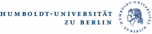 Logo Humboldt-Universität Berlin