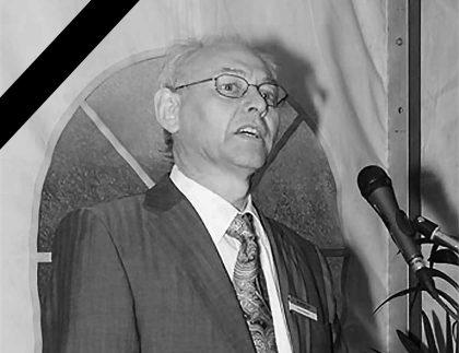 Christian Walther (Christian.walther at German Wikipedia, CC BY-SA 2.0 DE, via Wikimedia Commons