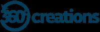 Logo_Menu_darl-blue